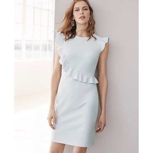 0a23a7f9bf Spring Style Event   Ann Taylor 60% Off +Free Shipping - Dealmoon
