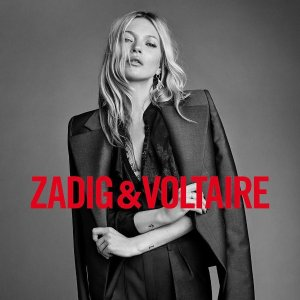 Up to 60% OffZadig et Voltaire Summer Sale