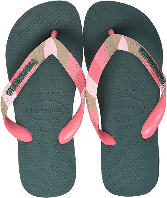 Ladies' Top 拖鞋