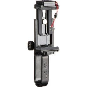 $9.95Joby GripTight POV 拍摄套件带蓝牙遥控器