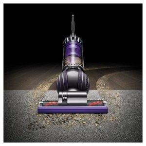 Dyson Ball Animal 2 Total Clean Vacuum