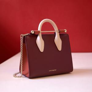 New ArrivalsStrathberry Bags @ Selfridges