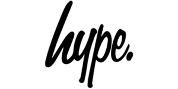 JustHype