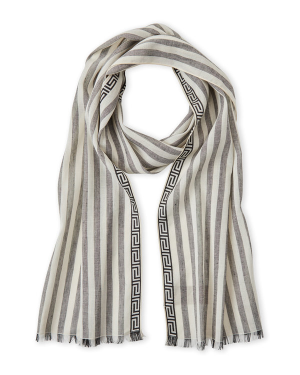 Save 76% OffVersace Scarf @ Century 21