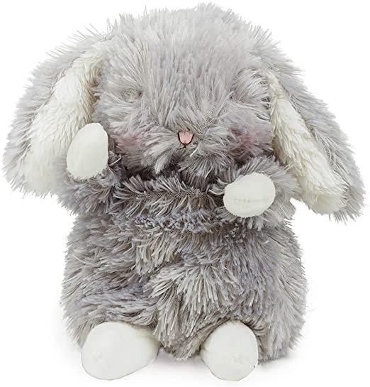 小兔子 18x13x10cm