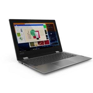 Yoga 330 (11) 2-in-1 Laptop