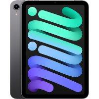 2021款 iPad mini6 Wi-Fi 64GB