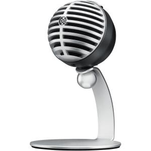 Shure MOTIV MV5 Digital Condenser Microphone
