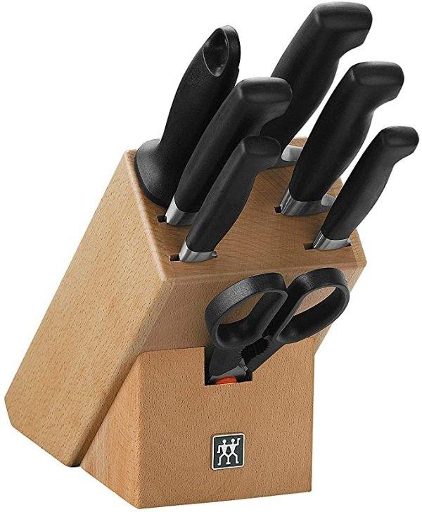 刀具8件套