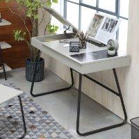 Belham Living 办公桌