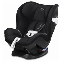 Sirona M 双向安全座椅
