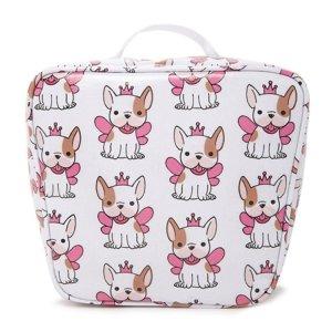$3.00Princess Puppy Lunch Box