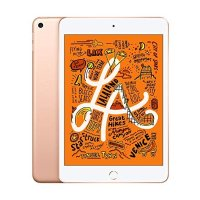 iPad mini 第5代 Wi-Fi 256GB