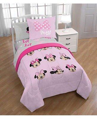儿童床床品8件套 Twin Size