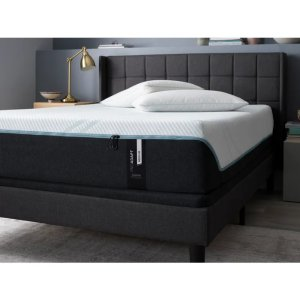 Tempur-Pedic Tempur Pro Adapt Medium Mattres,Queen