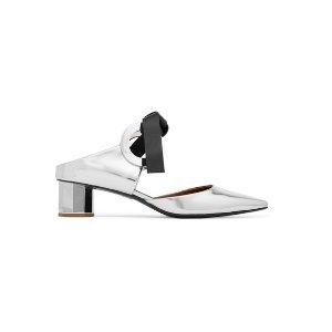 Proenza Schouler穆勒鞋