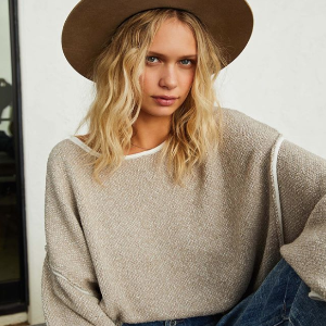 Up to 50% Offmacys.com Select Free People on Sale