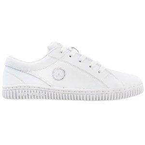 Airwalk满$100减$20小白鞋