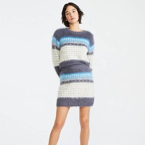 Up to 80% Off+ Extra 50% OffLou & Grey Sale on Sale
