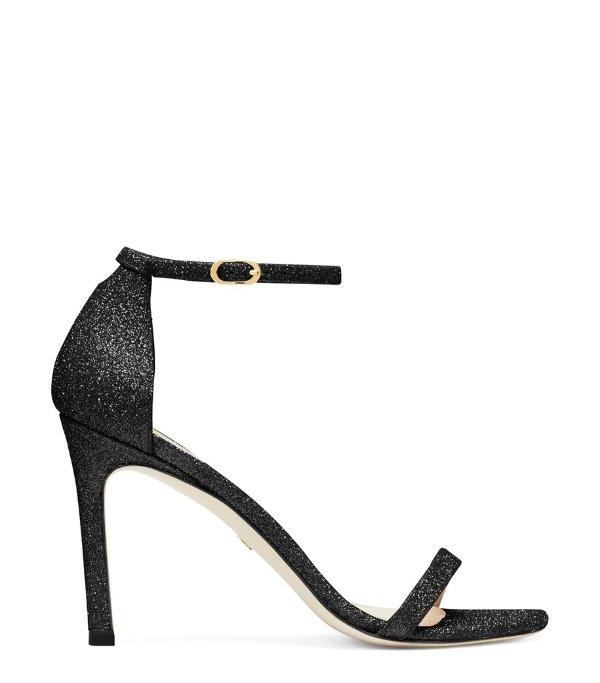 THE AMELINA 高跟鞋