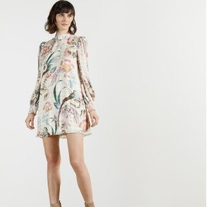 From $200Ted Baker Dresses
