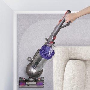 Dyson Ball Animal Bagless Upright Vacuum