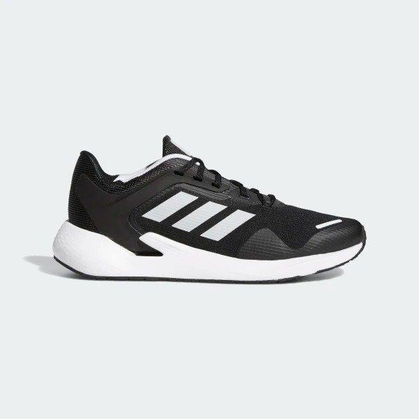 Alphatorsion男鞋