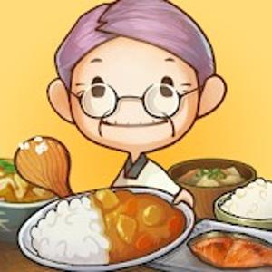 免费下载 支持中文手游推荐:手游版 深夜食堂《众多回忆的食堂故事》双平台