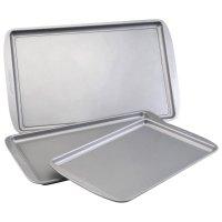Farberware 烤盘3件套