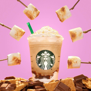 Buy $25 Get extra $5 freeFather's Day Sales @ Starbucks