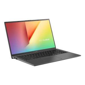 ASUS VivoBook 15 Laptop (Ryzen 3 3200U, 8GB, 128GB)