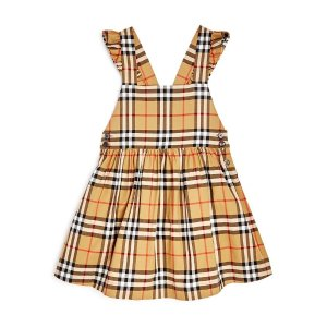 f25b58e0e2b Burberry Kids Clothing Sale   Bloomingdales Last Day  Up to  75 Off ...