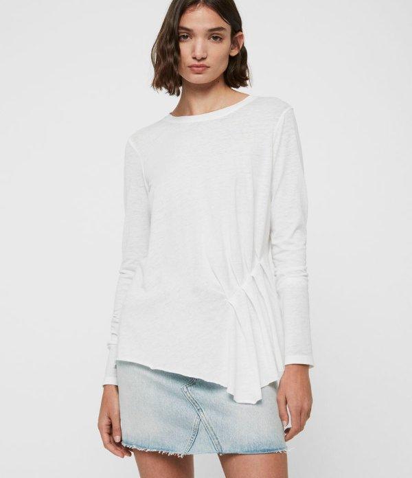 Duma T恤