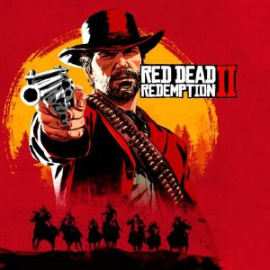 $39.88Red Dead Redemption 2 PS4 / Xbox One
