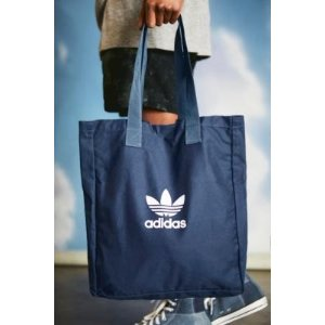 Adidas托特包