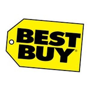 戴森V8立减$120Best Buy Boxing Day超后一天! 特价商品2017年度超低价!