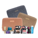 15% Off+Free 7 Piece Gifts With Lancome Purchase @ Lord & Taylor