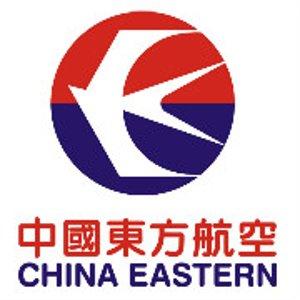 10月10日、17日均被取消最新:东航回国航班MU570巴黎—上海再次熔断的紧急提醒