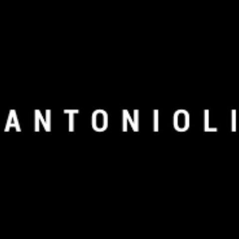 无门槛7.5折 可支付宝付款黑五开抢:Antonioli 时尚大牌热促 收Burberry、麦昆、Loewe等