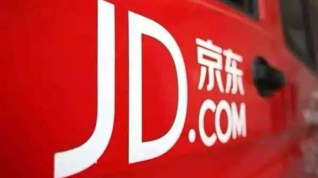 京东全球售,一站式购物更方便 | 京东全球购测评报告