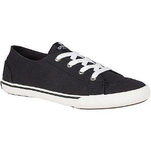 Sperry Top-SiderLounge LTT Sneaker