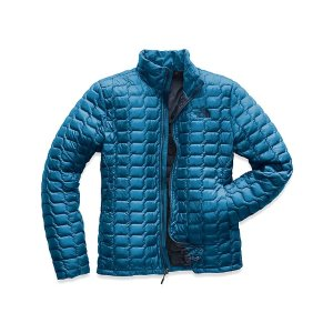 The North FaceMEN'S THERMOBALL™ JACKET | United States