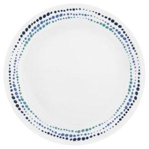 Corelle® Livingware™ Ocean Blues 10.25