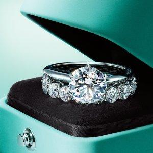 £510收卡地亚Trinity三色手链Selfridges 千镑之下的高阶首饰 宝格丽、Tiffany、卡地亚都在