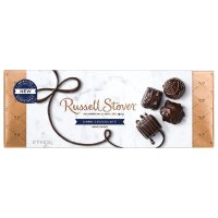 Russell Stover 黑巧克力礼盒 混合装