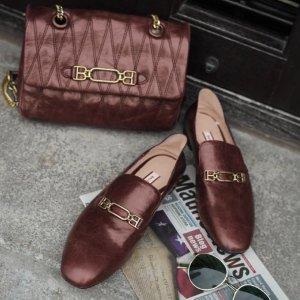 BallyDARCIE 乐福鞋