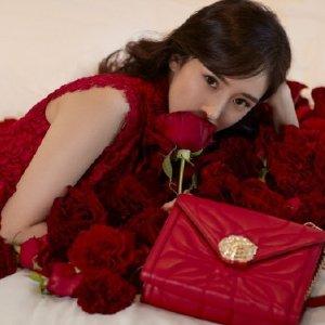 人气款Whitney新面貌Michael Kors 新春系列包包火热上线
