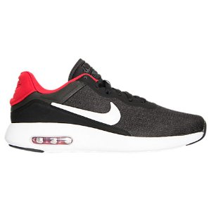 0009c81ebac4 Nike Air Max Modern SE Men s Running Shoes - Dealmoon