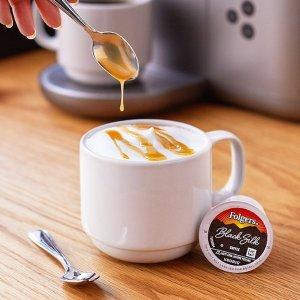 买4盒立减$12Keurig官网 星巴克等热销款 K CUP咖啡胶囊️特卖
