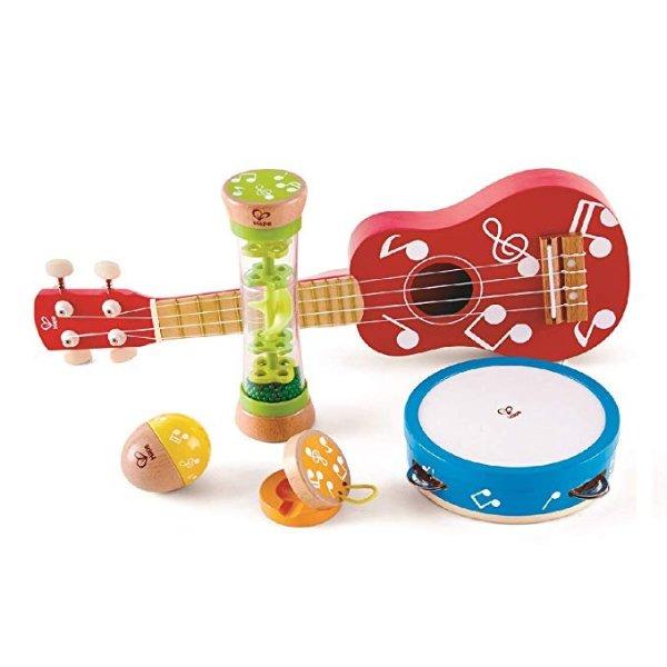 儿童音乐玩具组